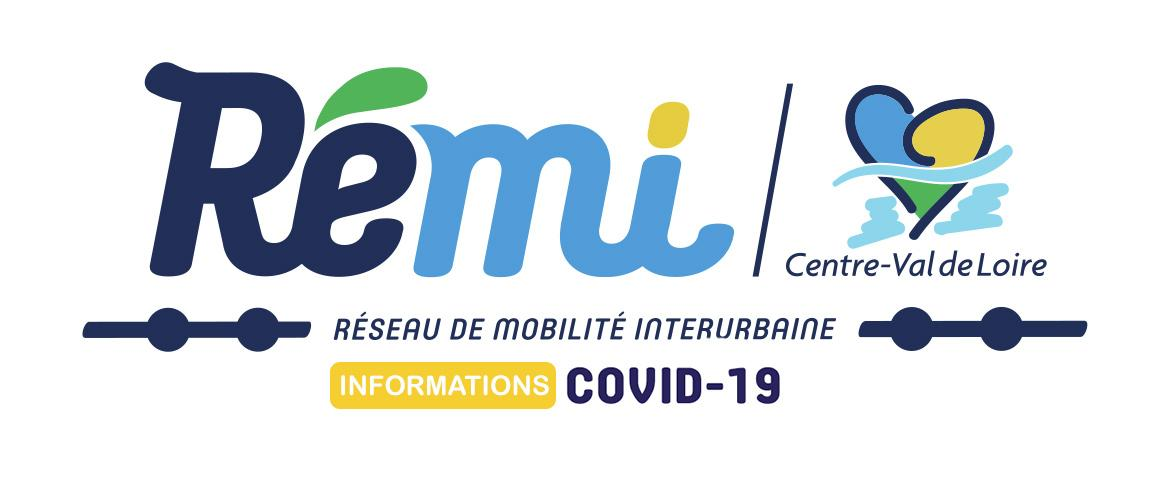 Remi Informations COVID 19
