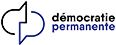 Democratie permanente